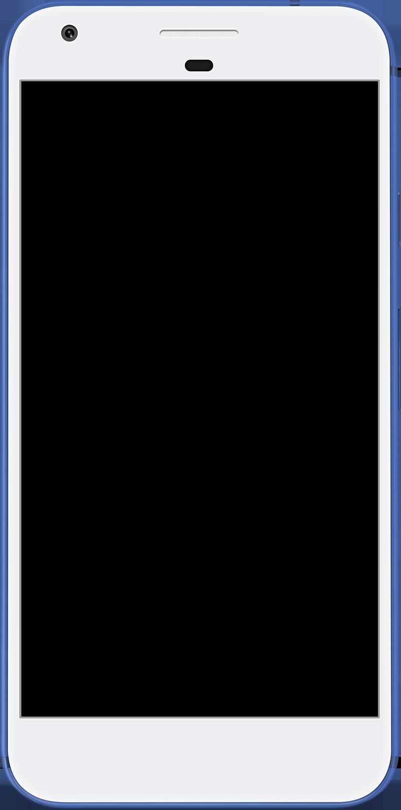 googlepixelblue Slider